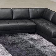 divano pelle1