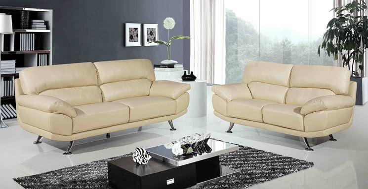 Migliori divani in pelle modificare una pelliccia - Microfibra poltronesofa ...