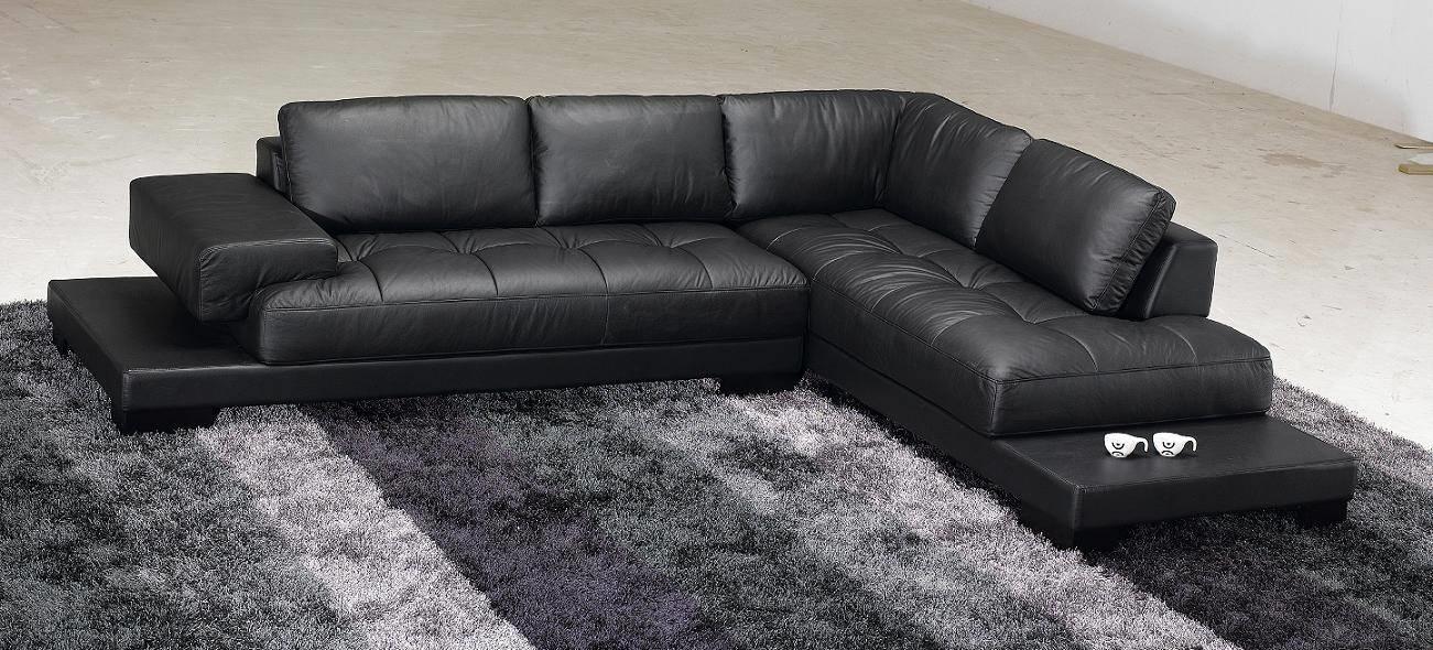 Migliori divani in pelle il divano migliori divani in for Migliori riviste arredamento