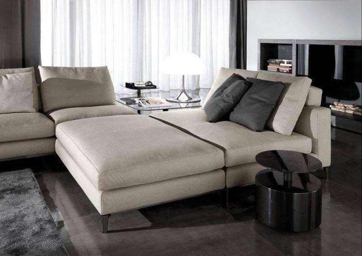 Migliori divani letto il divano quali sono i migliori - Il miglior divano letto ...