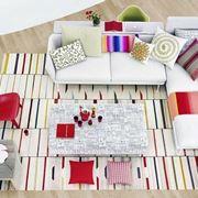 divani colorati