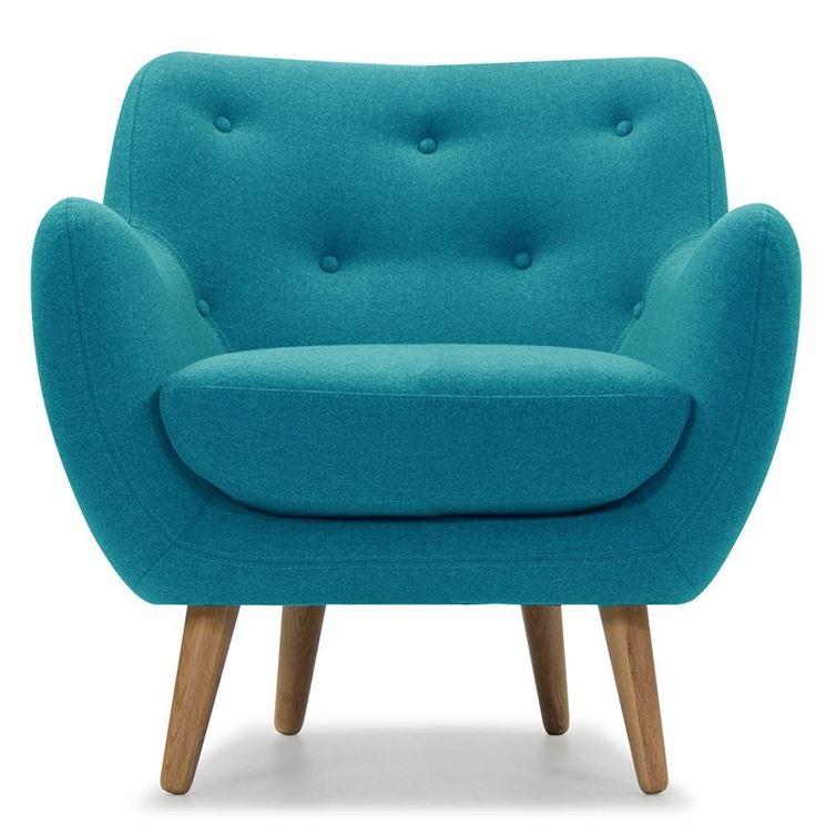 Poltrone relax il divano scegliere le poltrone for Poltrone relax amazon