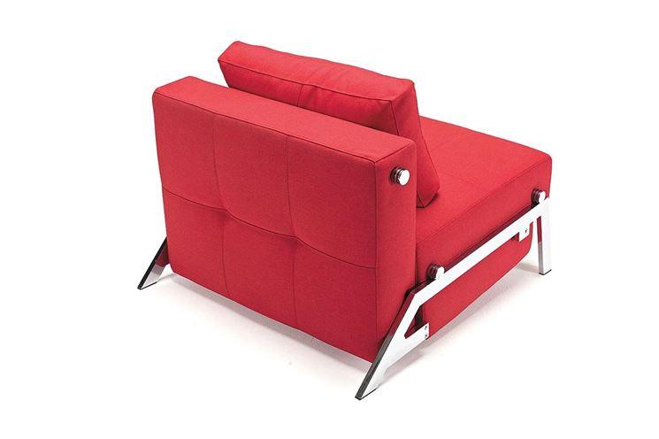 Quando scegliere le poltrone letto   il divano   quando scegliere ...