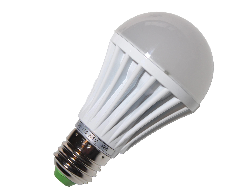 Le lampadine lampade e lampadine tipologie di lampadine for Lampadine led economiche
