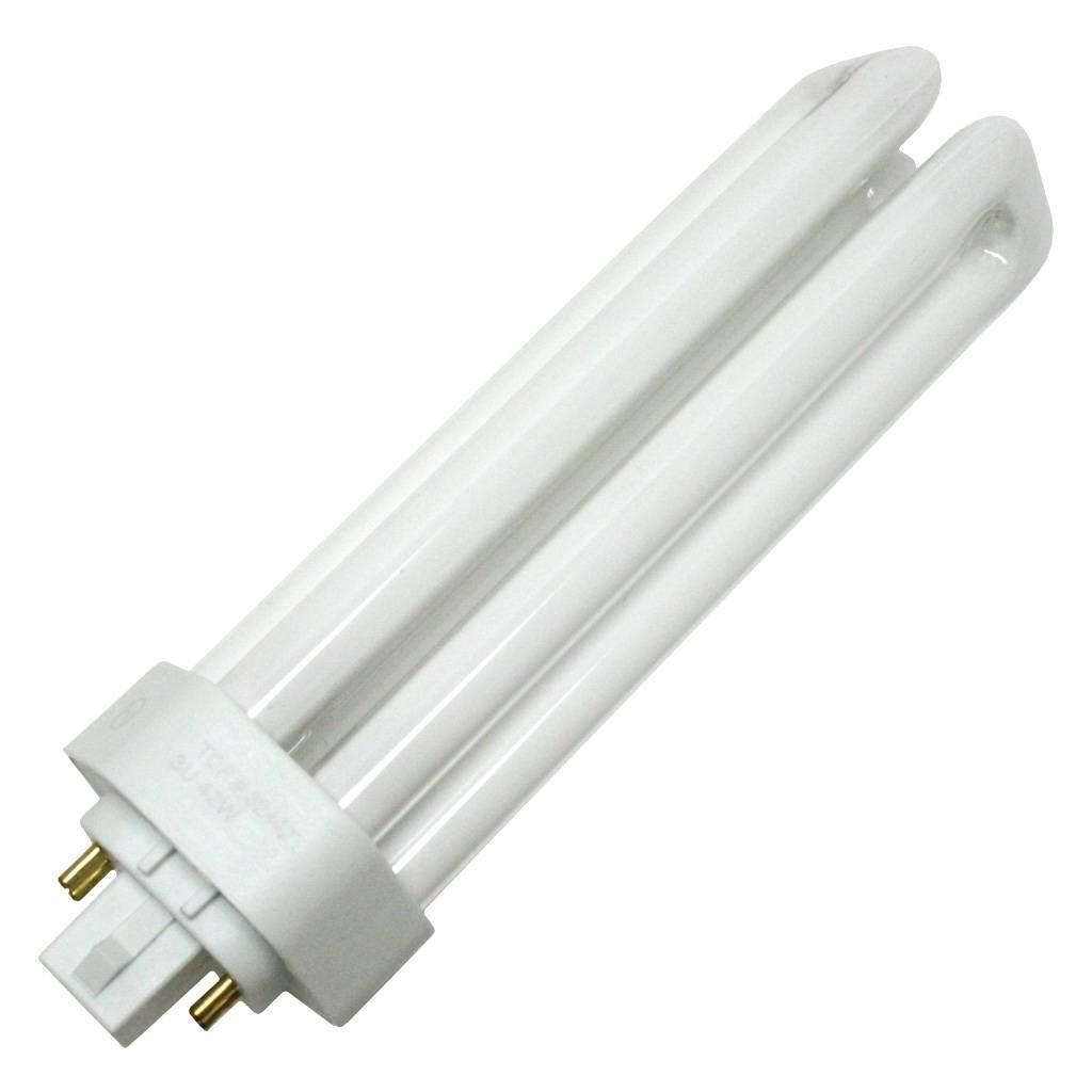 Le lampadine - Lampade e lampadine - Tipologie di lampadine