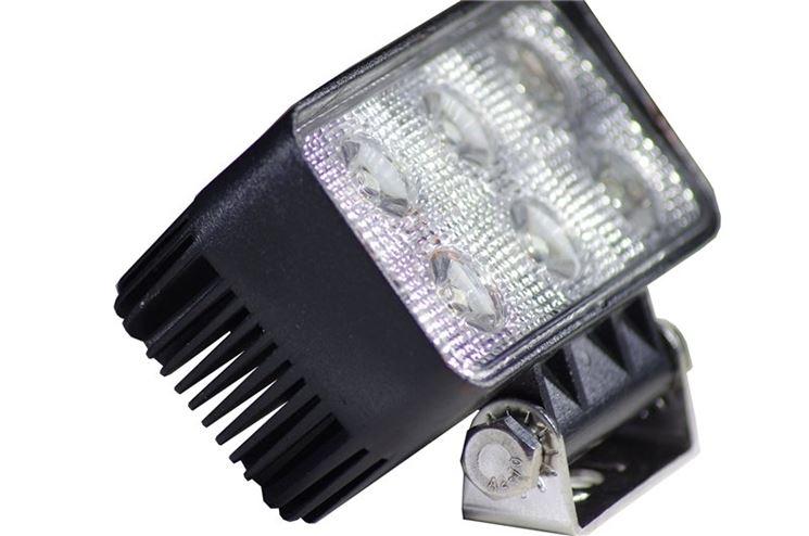 Migliori faretti led da esterno   Lampade e lampadine   Faretti led da esterno, quali sono i     -> Lampade A Led Quali Comprare