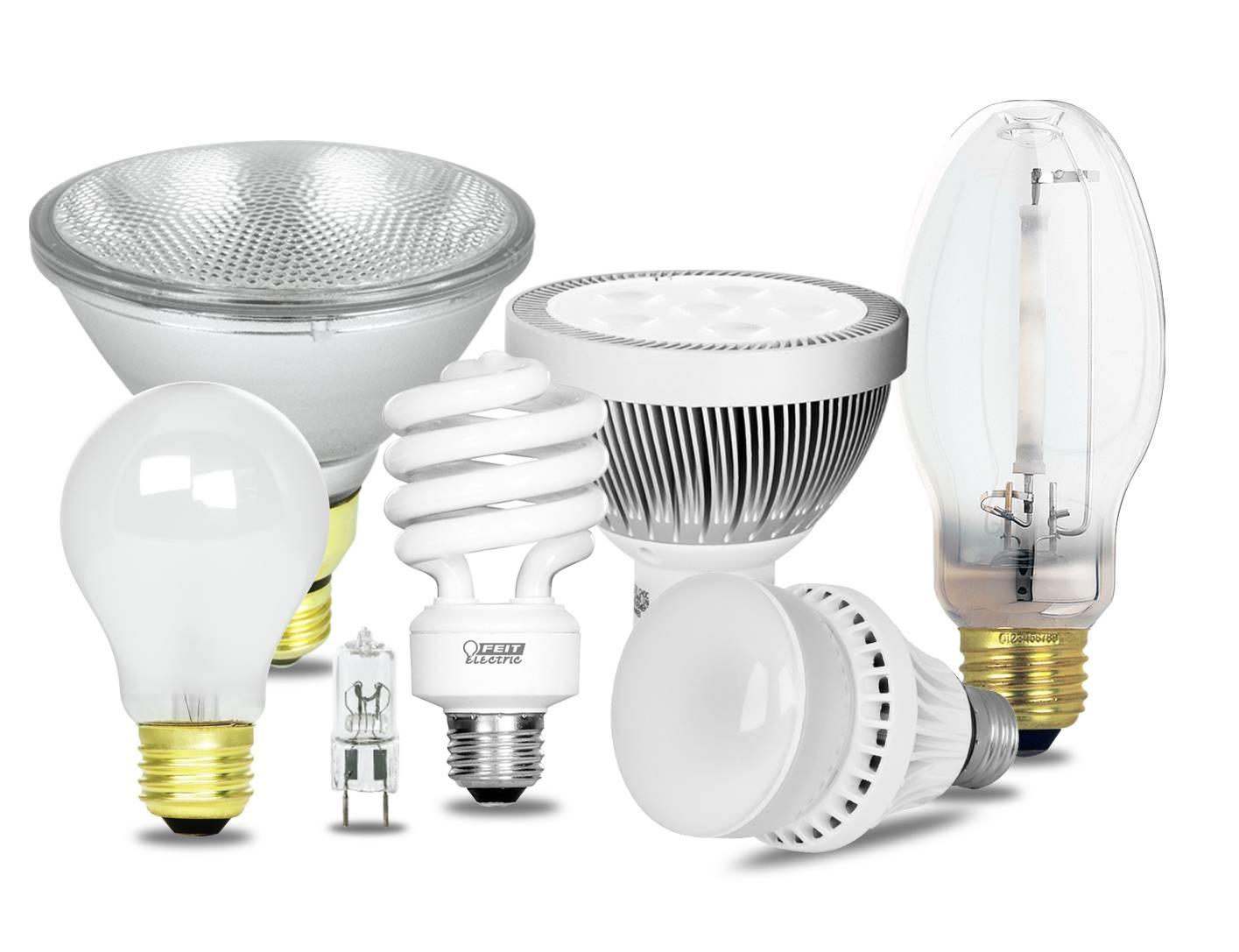 Migliori lampade a basso consumo - Lampade e lampadine - Conosciamo meglio le...