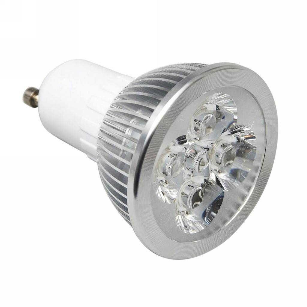 Tecnologia elettronica migliori lampadine basso consumo for Lampadine basso consumo led