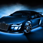 Lampadine a led per auto High Power