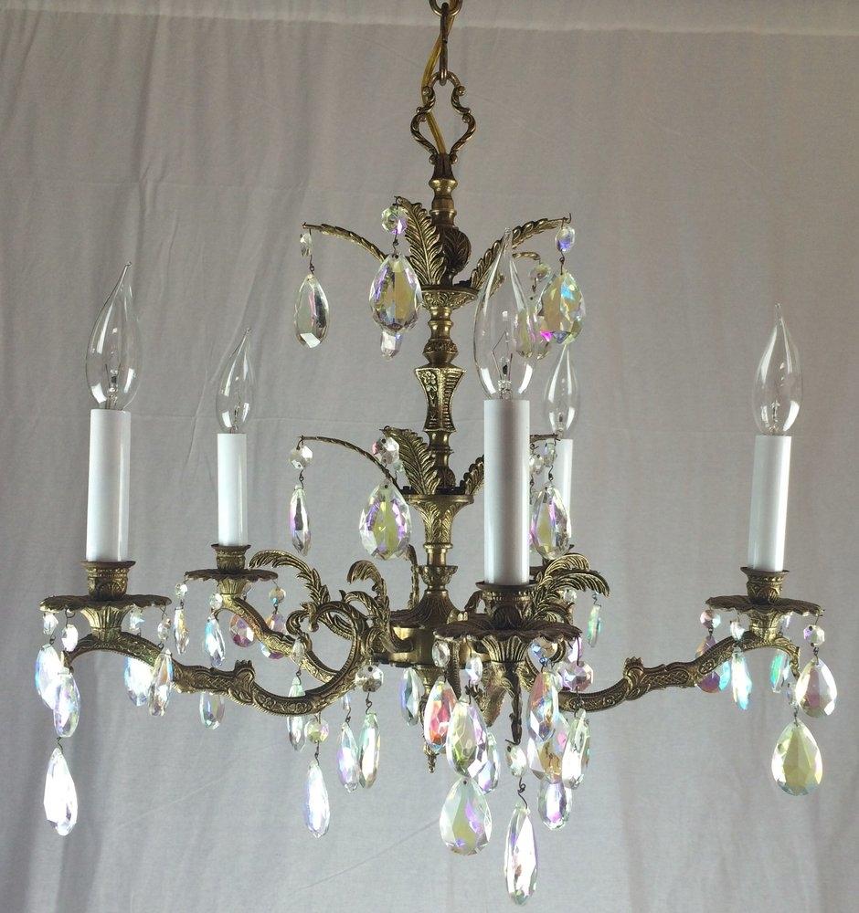 Lampadari in ferro bianchi design casa creativa e mobili - Lampadari x cucina ...