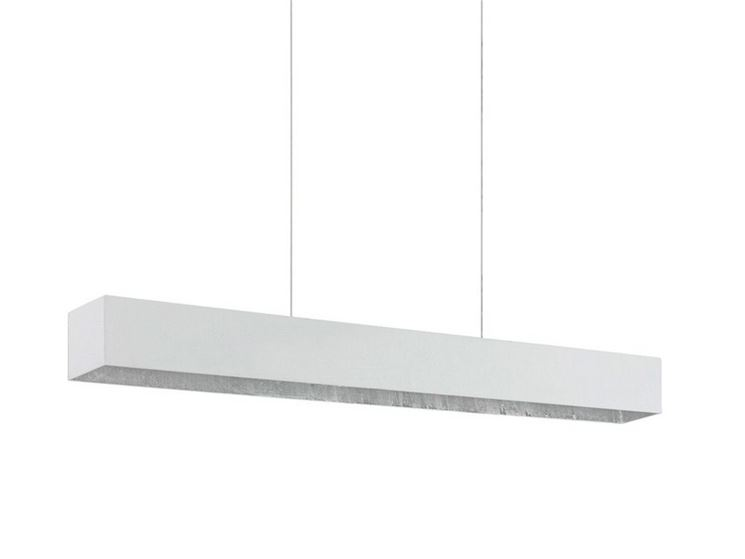 Lampade da cucina sospese design casa creativa e mobili for Lampadari a led per cucina