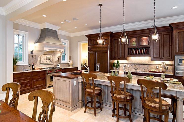 Lampade A Sospensione Cucina : Modelli di lampade a sospensione lampade e lampadine lampade a