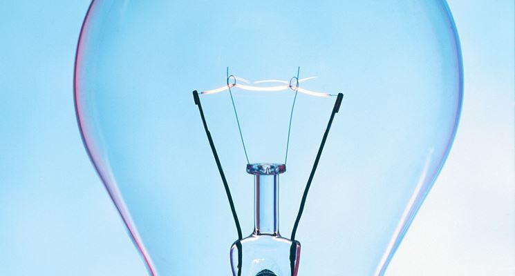 Modelli di lampadine a incandescenza lampade e lampadine for Lampadine led modelli