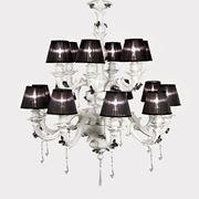 Lampade e lampadine : lampade a sospensione
