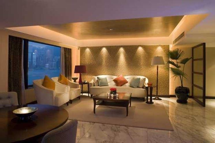 Tipologie di luci moderne lampade e lampadine tipologie luci moderne - Illuminazione casa moderna ...