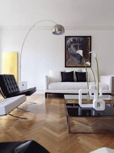 Vantaggi delle lampade flos lampade e lampadine for Imitazioni lampade design
