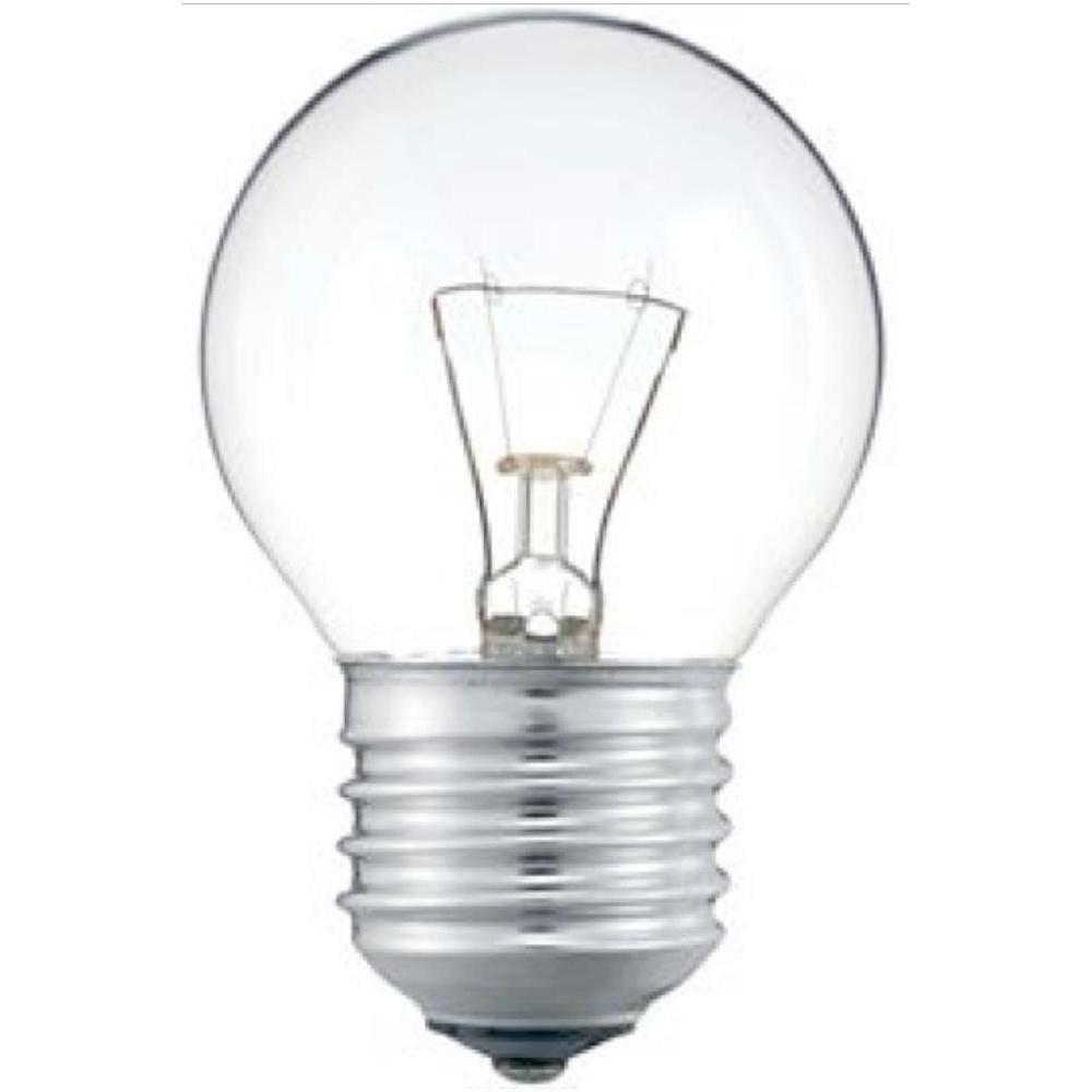 Vantaggi lampadine a risparmio energetico - Lampade e lampadine - Vantaggi lampadine a risparmio ...