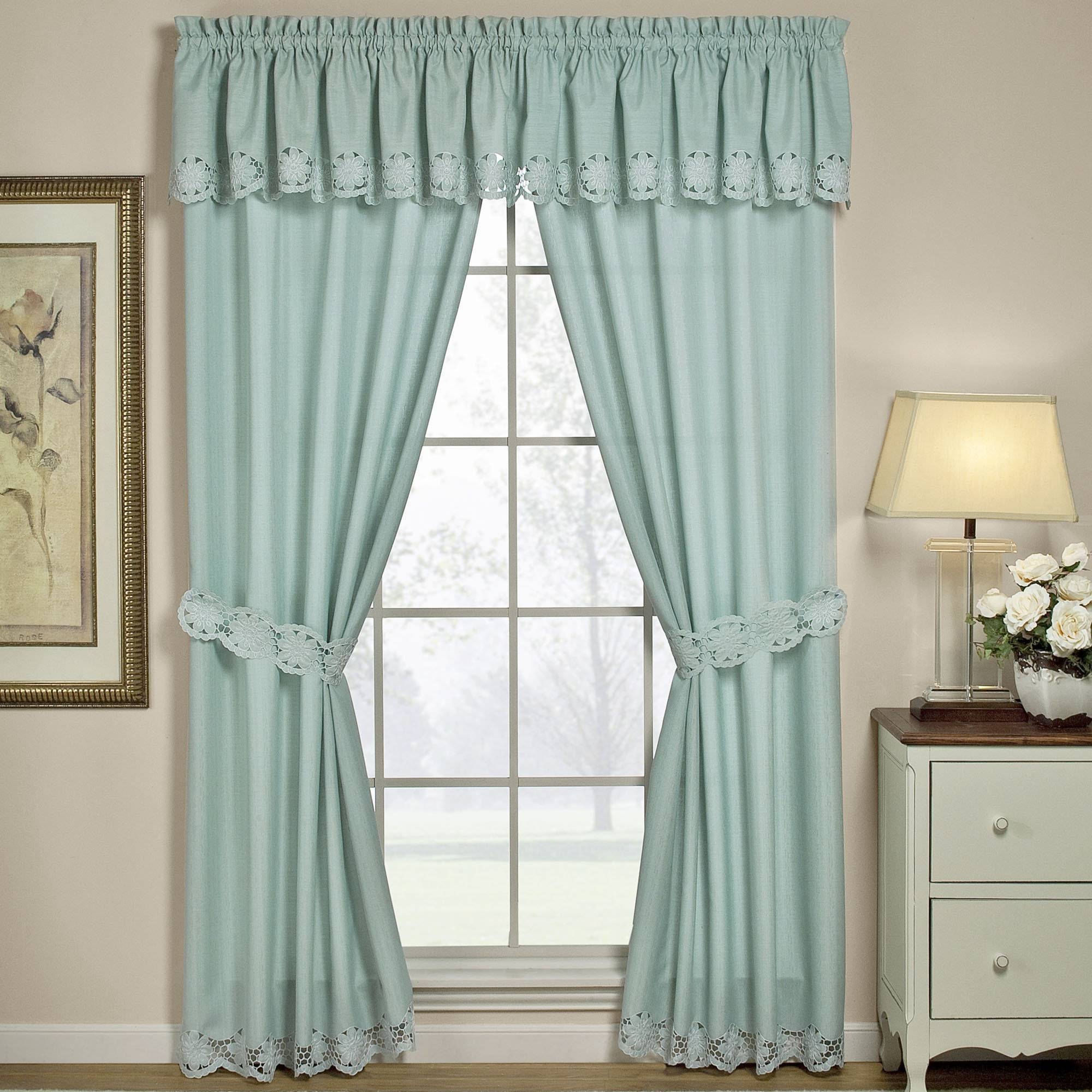 Migliori tessuti per tende scelta tendaggi migliori for Curtains and drapes for bedroom ideas