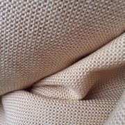 tessuto in lino