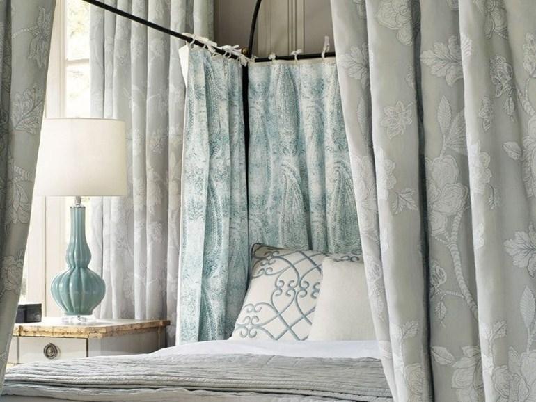 Modelli di tende casuali tende a buon mercato uk con buoni modelli per soggiorno e di tendenze - Modelli di tende per camera da letto ...