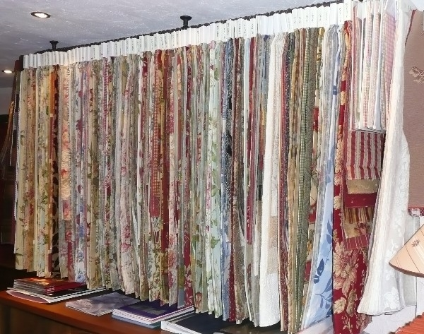 Tende interni prezzi tende veneziane da esterno mm with - Tessuti per tende da interni vendita on line ...