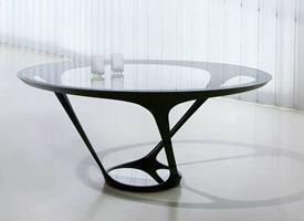 Caratteristiche tavoli in vetro
