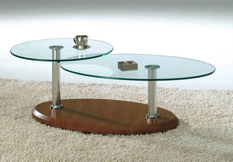 tavolo in vetro1