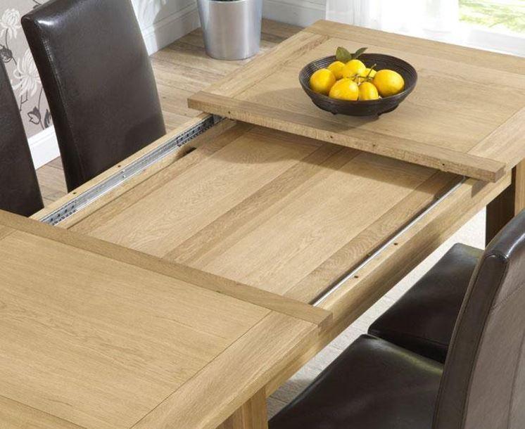 tavolo allungabile2