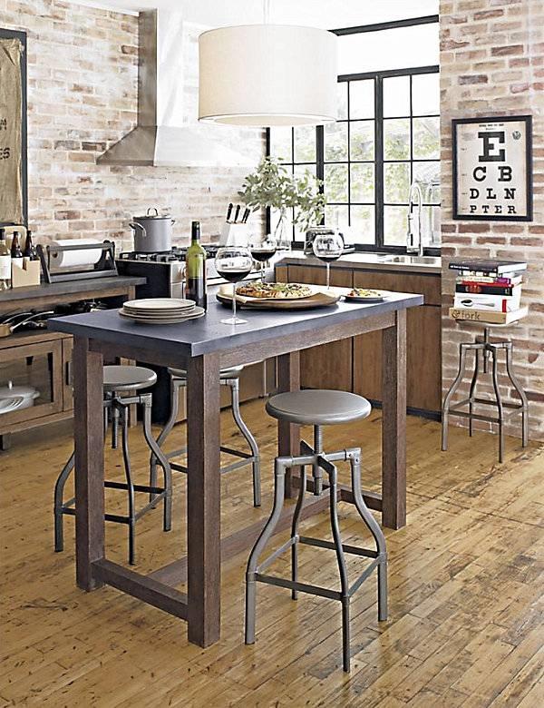 Beautiful Tavolini Per Cucina Photos - Ideas & Design 2017 ...