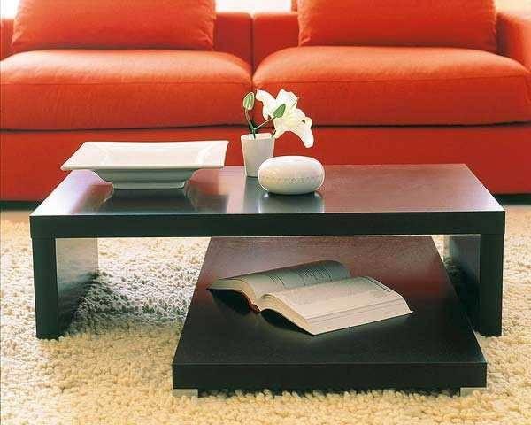 Tavolini Soggiorno Vintage : Tavolini soggiorno prezzi idee per il design della casa