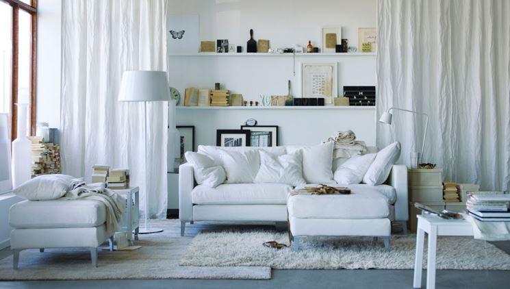 ... . Arredamento moderno complementi e articoli di design in vendita