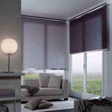 migliori tende oscuranti per interni tende e tendaggi