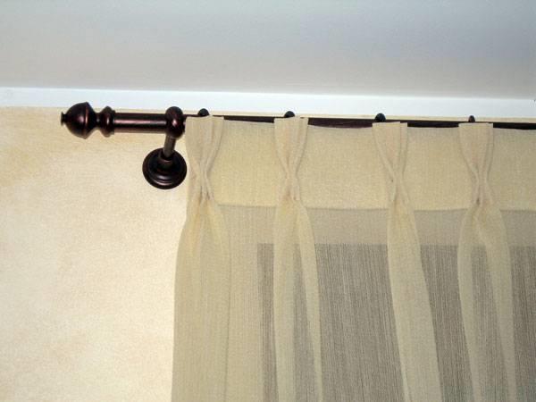 Tende Da Doccia In Tessuto Ikea : Ikea tenda doccia. clicca per ingrandire with ikea tenda doccia