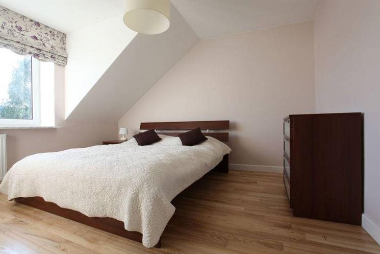 Tende a pannello camera da letto aj84 pineglen for Tende design camera da letto