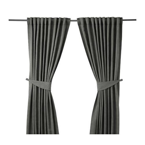 Tende Per Camera Da Letto Ikea: Tende per camere da letto salotti di ...