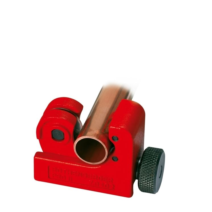 modelli di tagliatubi: tagliatubi per tubi in rame
