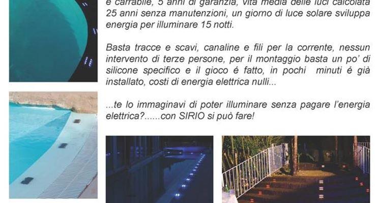 Luci Bonfante