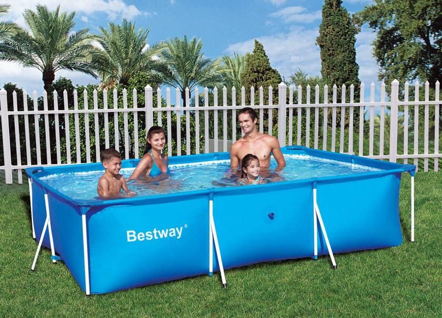 Prodotti bricofer prodotti e marche prodotti bricofer for Attrezzi per piscina