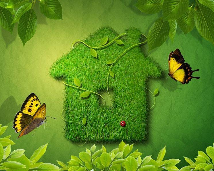 green up logo