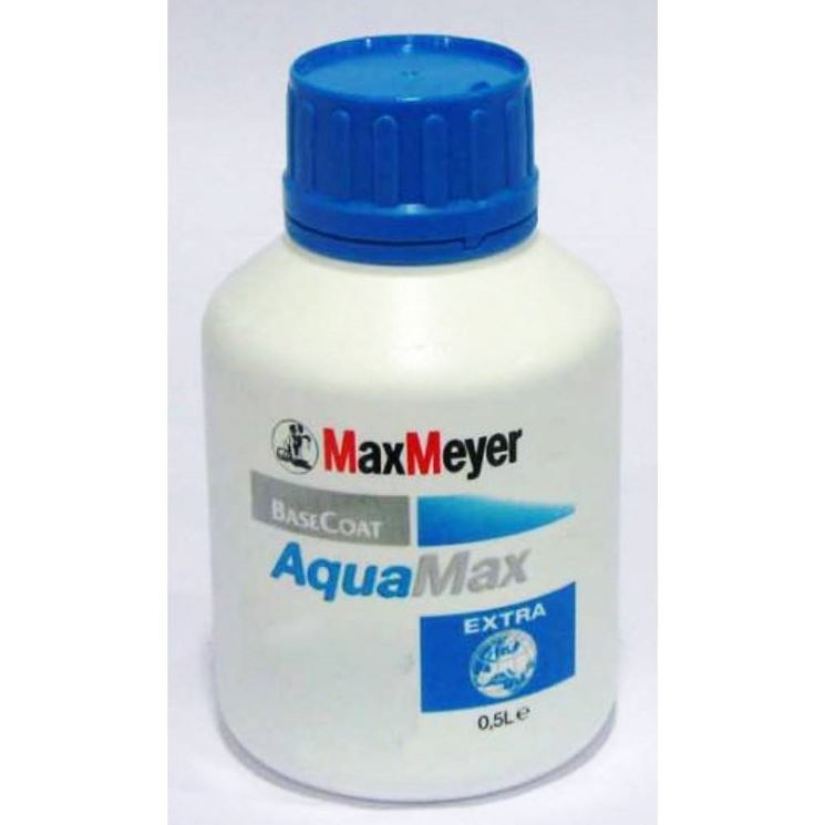 AquaMax di Max Meyer