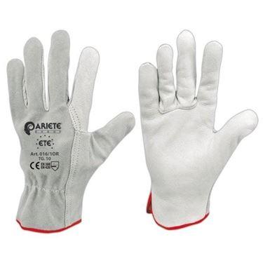 tipologie di guanti da lavoro