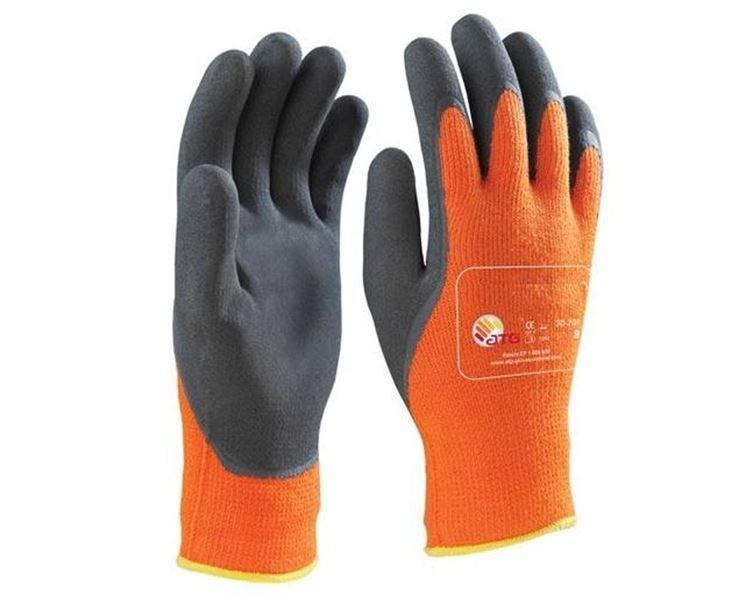 come scegliere i guanti da lavoro