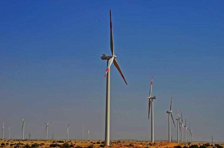 energia eolica2