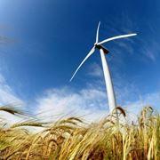 L'eolico domestico è una risposta alle polemiche sull'invasività di questa tecnologia
