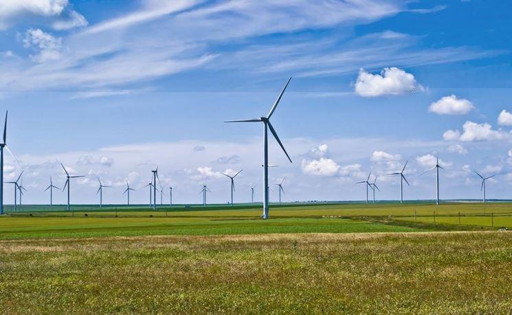 Gli impianti eolici sono spesso avversati anche da settori del mondo ecologista