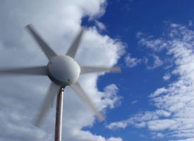 Prezzo mini eolico