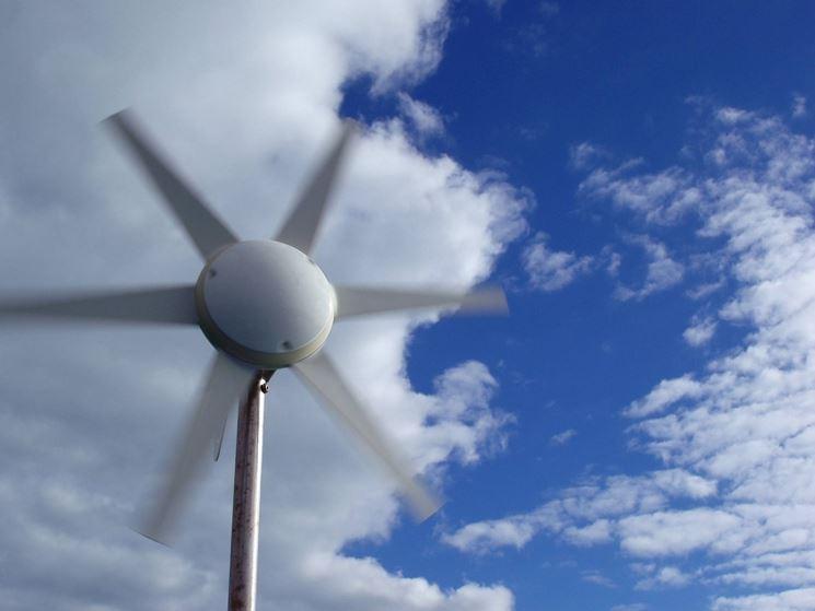 Prezzo mini eolico   energia eolica   mini eolico, una novità per ...