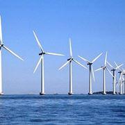 L'energia eolica � una alternativa estremamente ecologica