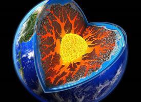Energia geotermica: di cosa si tratta