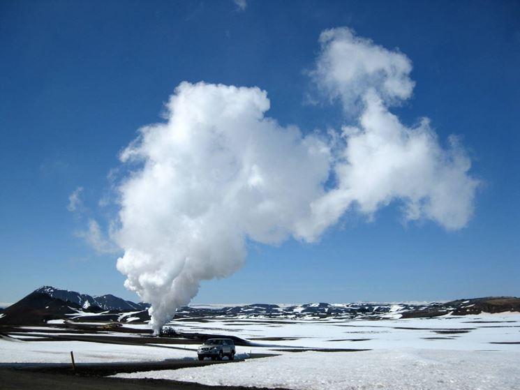 impianto geotermico2